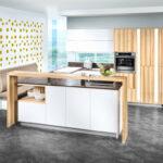 Inselküche Ikea Wohnzimmer Inselküche Ikea Kochinsel Mit Essplatz Schn Frisch Betten Bei Küche Kosten Sofa Schlaffunktion Modulküche Abverkauf Miniküche 160x200 Kaufen