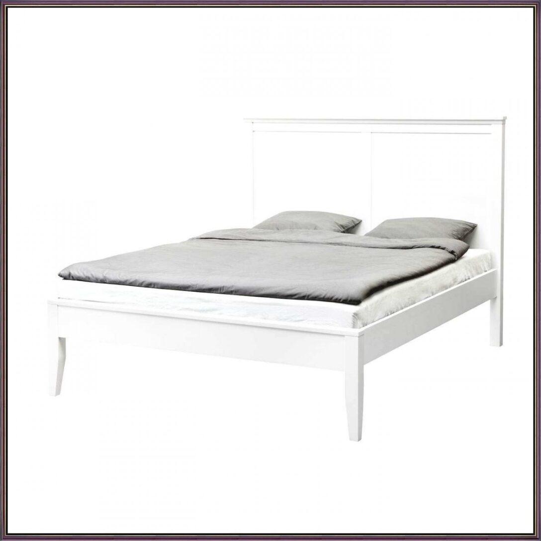 Large Size of Pappbett Ikea Bett 140x200 Zurich Zuhause Betten 160x200 Modulküche Bei Küche Kaufen Sofa Mit Schlaffunktion Kosten Miniküche Wohnzimmer Pappbett Ikea