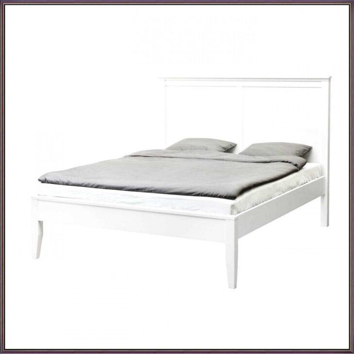 Medium Size of Pappbett Ikea Bett 140x200 Zurich Zuhause Betten 160x200 Modulküche Bei Küche Kaufen Sofa Mit Schlaffunktion Kosten Miniküche Wohnzimmer Pappbett Ikea