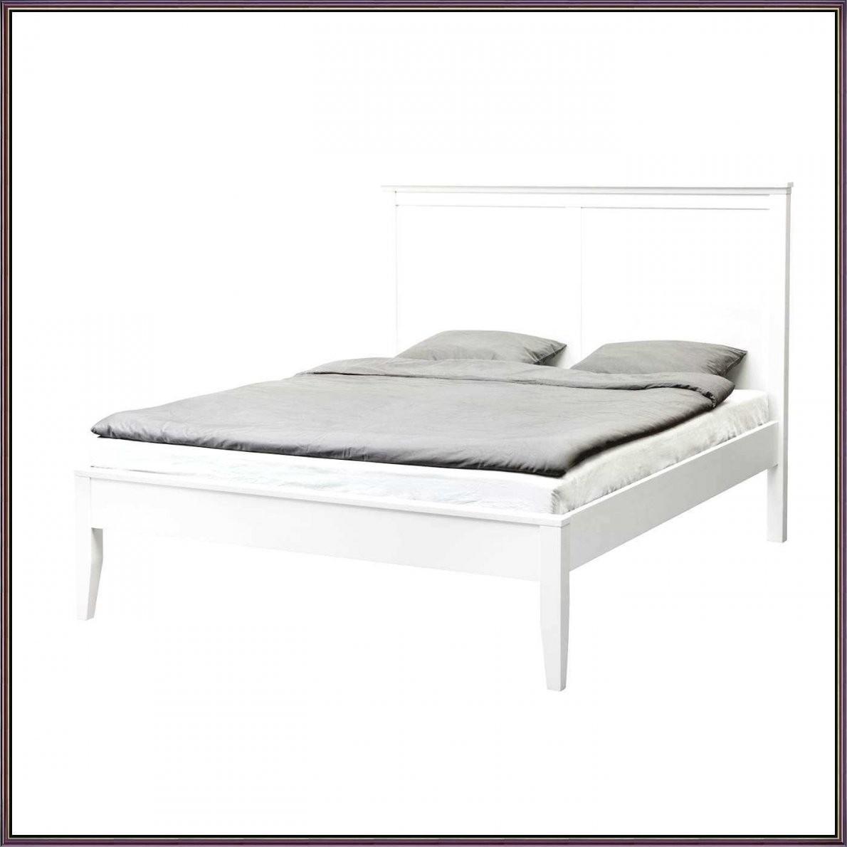 Full Size of Pappbett Ikea Bett 140x200 Zurich Zuhause Betten 160x200 Modulküche Bei Küche Kaufen Sofa Mit Schlaffunktion Kosten Miniküche Wohnzimmer Pappbett Ikea
