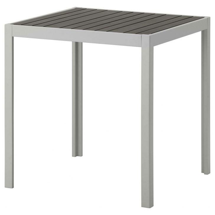 Medium Size of Sjlland Ikea Miniküche Küche Kaufen Kosten Sofa Mit Schlaffunktion Betten 160x200 Bei Modulküche Wohnzimmer Gartentisch Ikea