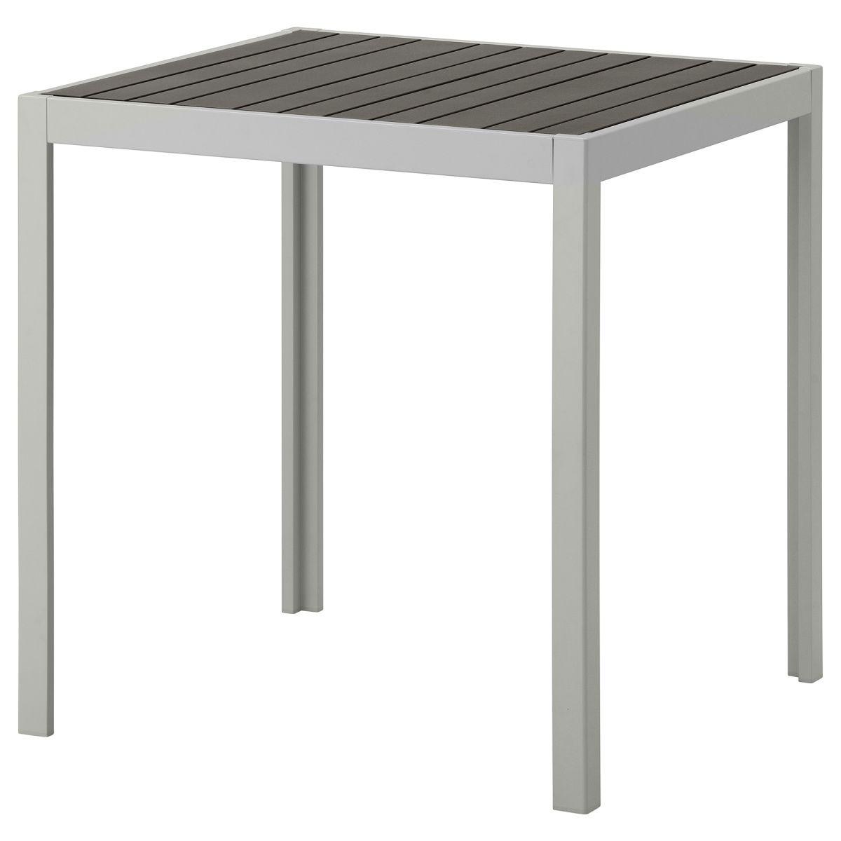 Full Size of Sjlland Ikea Miniküche Küche Kaufen Kosten Sofa Mit Schlaffunktion Betten 160x200 Bei Modulküche Wohnzimmer Gartentisch Ikea