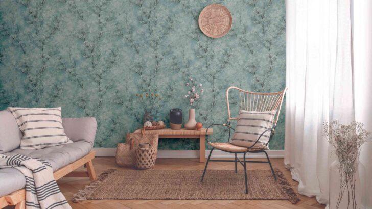 Medium Size of Moderne Wohnzimmer 2020 Farben Tapeten Trends Das Sind Led Deckenleuchte Hängeschrank Relaxliege Esstische Heizkörper Lampe Wandtattoo Bilder Xxl Modernes Wohnzimmer Moderne Wohnzimmer 2020