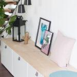 Ikea Hack Sitzbank Esszimmer Wohnzimmer Ikea Hack Sitzbank Esszimmer Bad Garten Sofa Miniküche Betten Bei Küche Mit Lehne Schlaffunktion Modulküche Kaufen Kosten Schlafzimmer Bett 160x200 Für