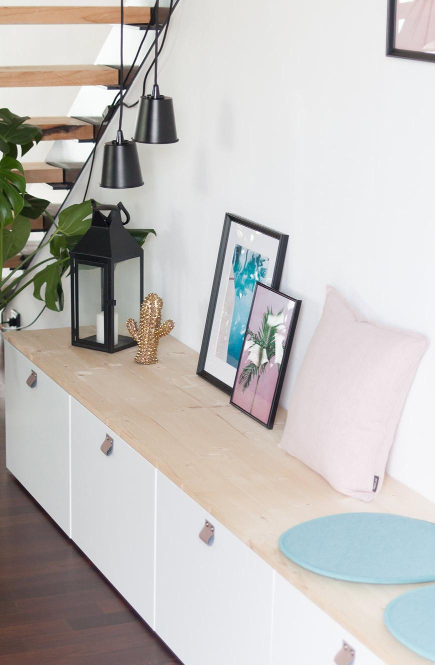 Full Size of Ikea Hack Sitzbank Esszimmer Bad Garten Sofa Miniküche Betten Bei Küche Mit Lehne Schlaffunktion Modulküche Kaufen Kosten Schlafzimmer Bett 160x200 Für Wohnzimmer Ikea Hack Sitzbank Esszimmer