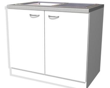 Küchenspüle Mit Unterschrank Wohnzimmer Betten Mit Aufbewahrung Bett 90x200 Weiß Schubladen Küche E Geräten Günstig L Elektrogeräten Kleiderschrank Regal Stauraum Schlafzimmer Komplett