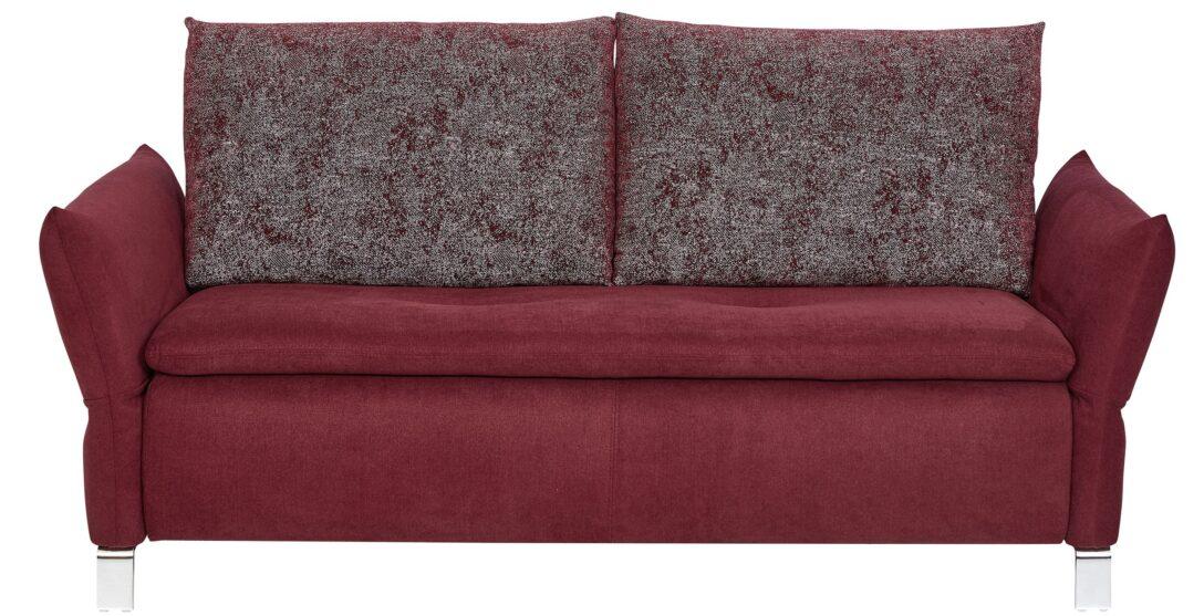 Large Size of Schlafsofa In Rot Bett 200x200 Mit Bettkasten Komforthöhe Liegefläche 160x200 Stauraum Weiß 180x200 Betten Wohnzimmer Schlafsofa 200x200