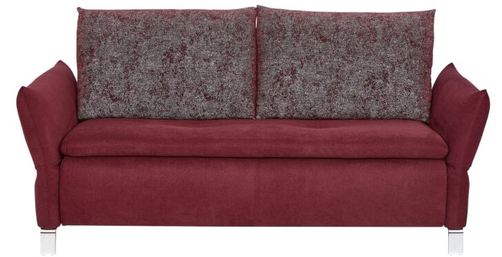 Medium Size of Schlafsofa In Rot Bett 200x200 Mit Bettkasten Komforthöhe Liegefläche 160x200 Stauraum Weiß 180x200 Betten Wohnzimmer Schlafsofa 200x200