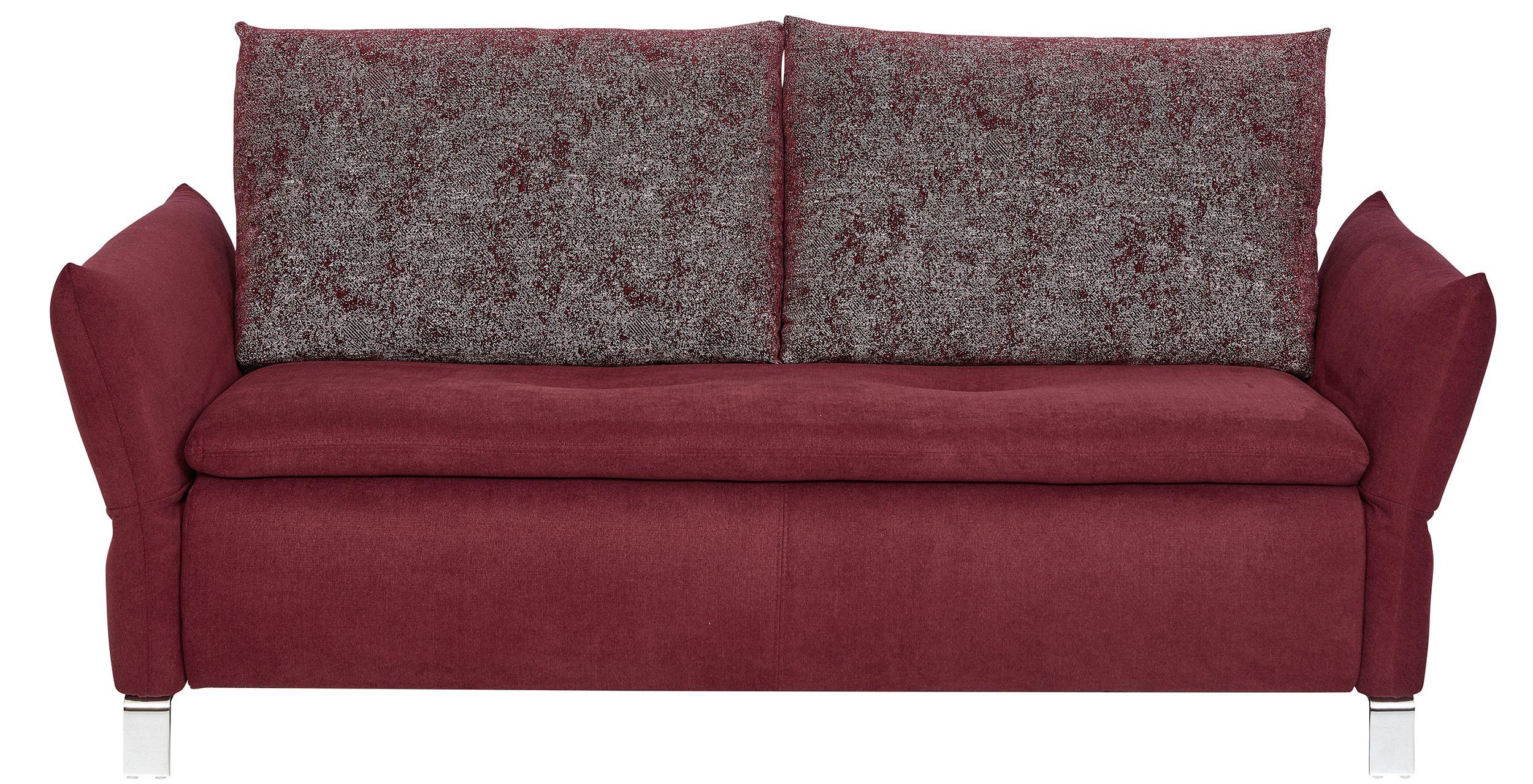 Full Size of Schlafsofa In Rot Bett 200x200 Mit Bettkasten Komforthöhe Liegefläche 160x200 Stauraum Weiß 180x200 Betten Wohnzimmer Schlafsofa 200x200
