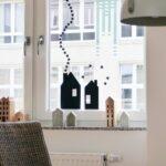 Fensterdekoration Küche Kräutertopf Kleine Einrichten Einzelschränke Bauen L Form Gebrauchte Verkaufen Deko Für Sonoma Eiche Schmales Regal Billig Armatur Wohnzimmer Fensterdekoration Küche