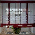 Küchenfenster Gardinen Wohnzimmer Küchenfenster Gardinen Küche Fenster Für Die Schlafzimmer Scheibengardinen Wohnzimmer