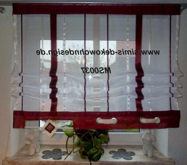 Medium Size of Küchenfenster Gardinen Küche Fenster Für Die Schlafzimmer Scheibengardinen Wohnzimmer Wohnzimmer Küchenfenster Gardinen