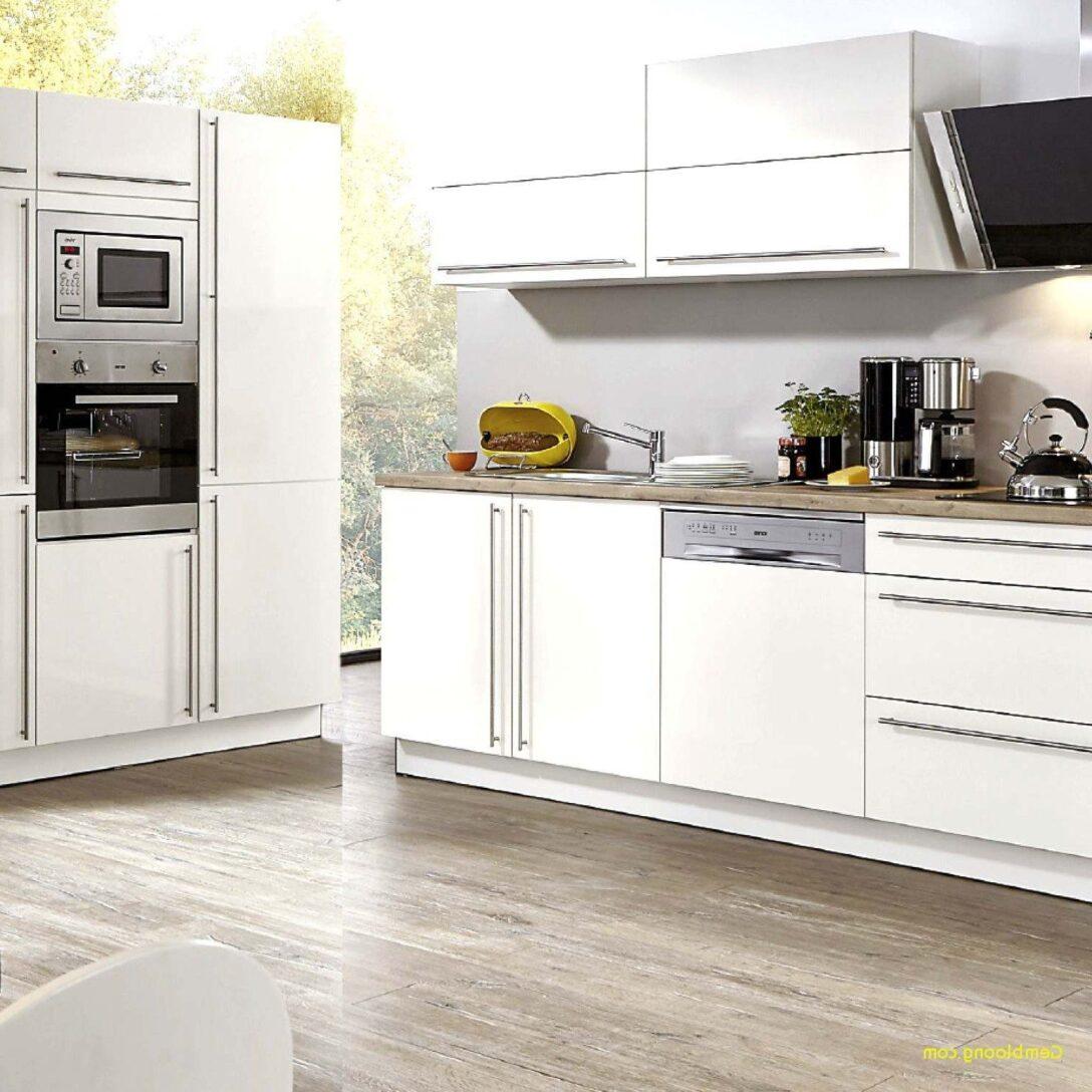 Large Size of Küche Klapptisch Kuche Holz Caseconradcom Aufbewahrungsbehälter Aufbewahrungssystem Glasbilder Komplettküche Einbauküche Mit Elektrogeräten Ohne Wohnzimmer Küche Klapptisch