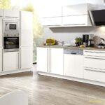 Küche Klapptisch Kuche Holz Caseconradcom Aufbewahrungsbehälter Aufbewahrungssystem Glasbilder Komplettküche Einbauküche Mit Elektrogeräten Ohne Wohnzimmer Küche Klapptisch