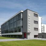 Paravent Bauhaus Dessau Ein Besuch Zum Jubilumsjahr Stylepark Garten Fenster Wohnzimmer Paravent Bauhaus