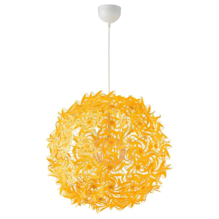 Medium Size of Grimss Hngeleuchte Gelb Ikea Deutschland Anhnger Lampen Miniküche Modulküche Deckenlampen Für Wohnzimmer Betten 160x200 Bei Küche Kosten Kaufen Modern Sofa Wohnzimmer Ikea Deckenlampen
