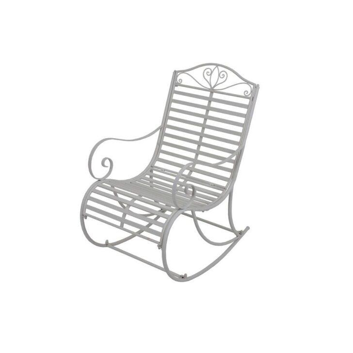 Medium Size of Garten Schaukelstuhl Metall Tambo Hängesessel Rattan Sofa Sitzbank Vertikaler Lounge Set Eckbank Holzhaus Spielgerät Brunnen Im Kandelaber Relaxsessel Aldi Wohnzimmer Garten Schaukelstuhl Metall