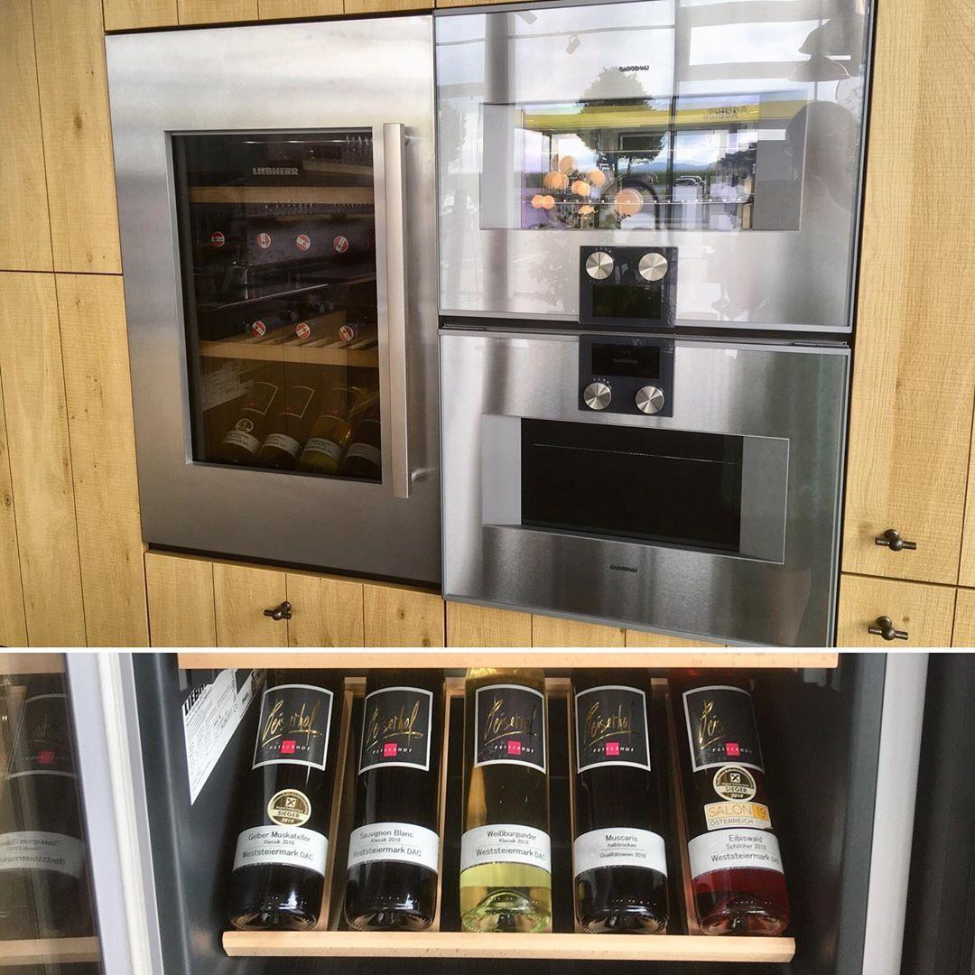 Full Size of Olina Küchen Kchen Stron Instagram Unsere Weinbauernkche Ist Top Regal Wohnzimmer Olina Küchen