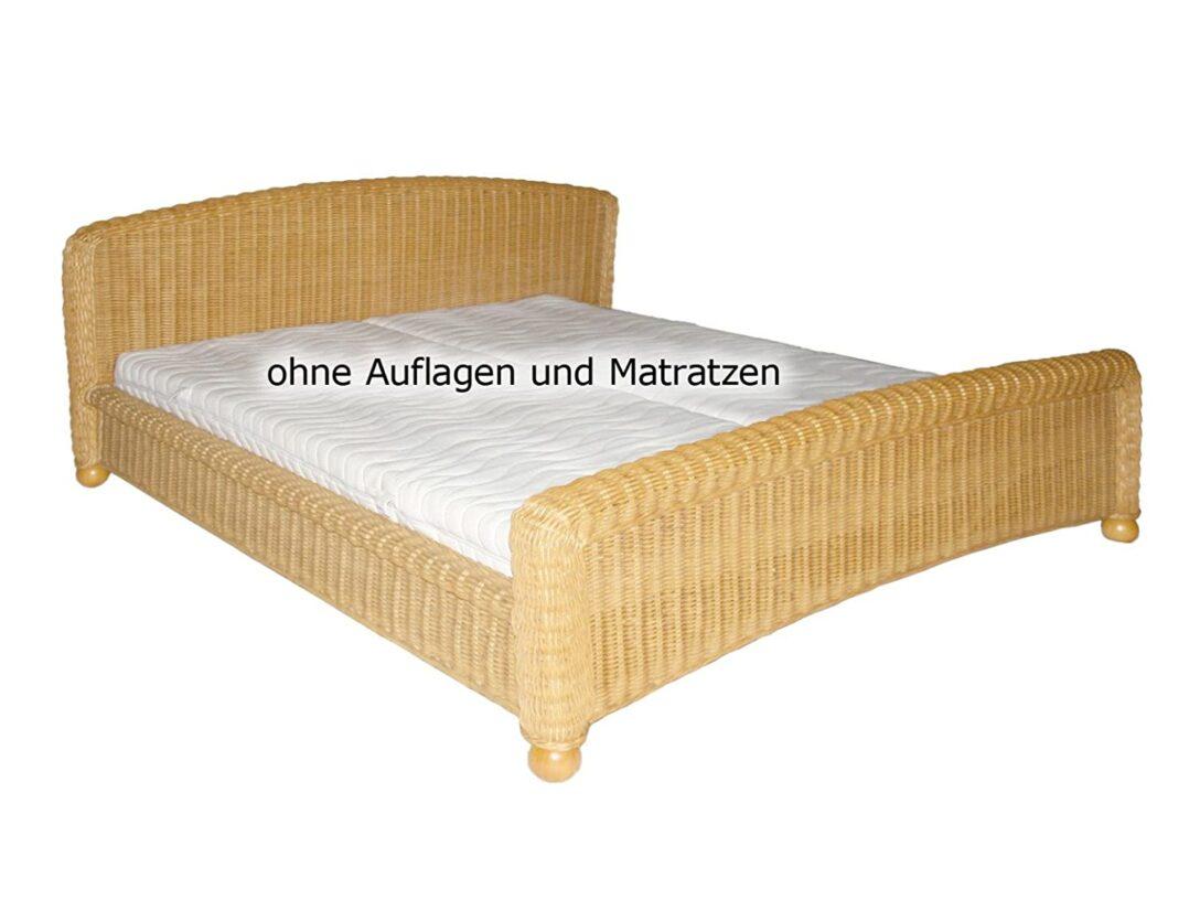 Large Size of Rattanbett 180x200 Cm Bett Eiche Massiv Massivholz Amazon Betten Rauch Schlafsofa Liegefläche Ebay Mit Bettkasten Günstige Weiß Wohnzimmer Rattanbett 180x200