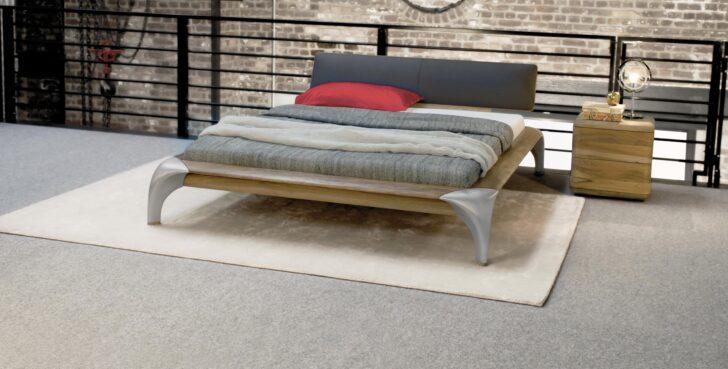 Medium Size of Schlafstudio München Luna Tische Und Betten Aus Massivholz Sofa Wohnzimmer Schlafstudio München