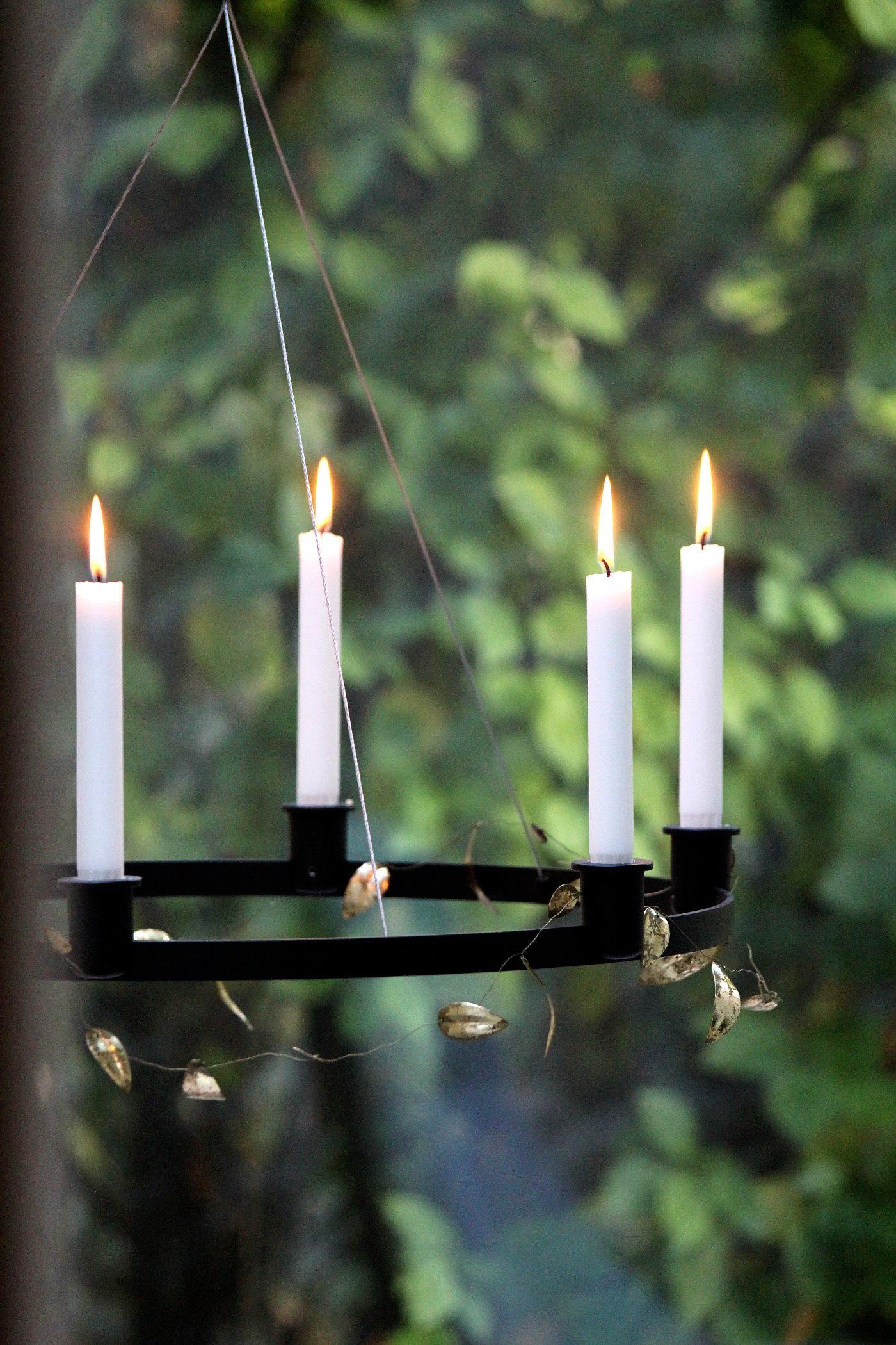 Full Size of Hängelampen Ikea Schnsten Ideen Mit Leuchten Küche Kosten Kaufen Betten 160x200 Modulküche Miniküche Sofa Schlaffunktion Bei Wohnzimmer Hängelampen Ikea