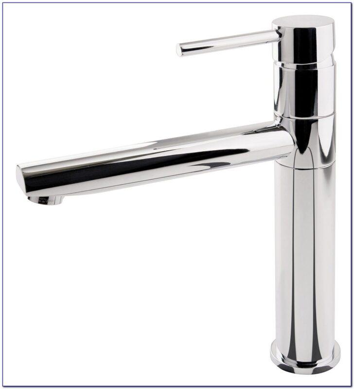 Medium Size of Grohe Wasserhahn Installation Dolce Vizio Tiramisu Thermostat Dusche Küche Wandanschluss Für Bad Wohnzimmer Grohe Wasserhahn