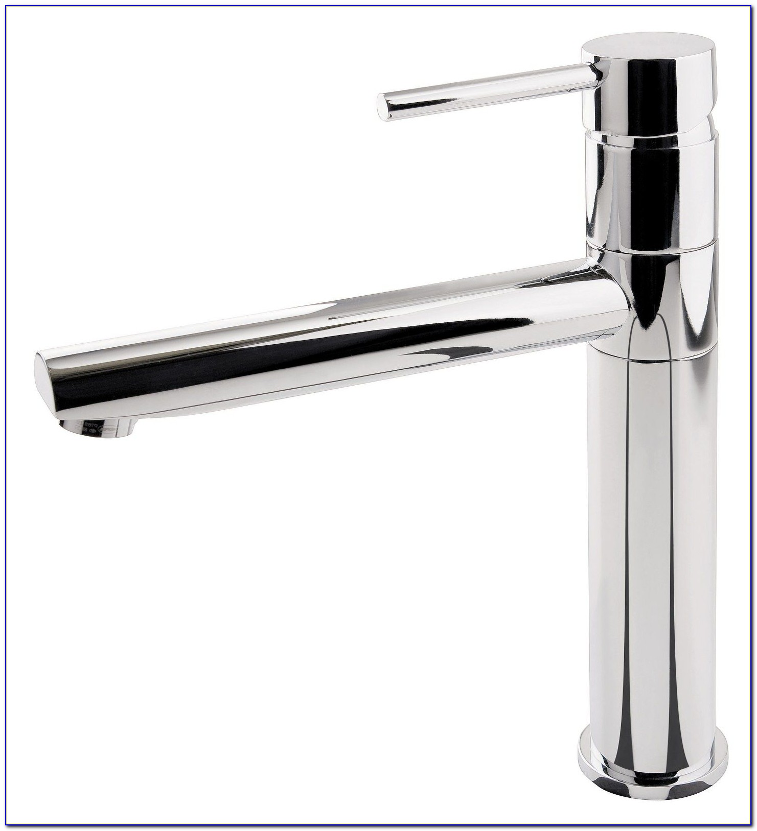 Full Size of Grohe Wasserhahn Installation Dolce Vizio Tiramisu Thermostat Dusche Küche Wandanschluss Für Bad Wohnzimmer Grohe Wasserhahn