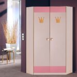 Kinderzimmer Eckschrank 59ce7cf2083c8 Küche Regal Bad Regale Sofa Weiß Schlafzimmer Wohnzimmer Kinderzimmer Eckschrank