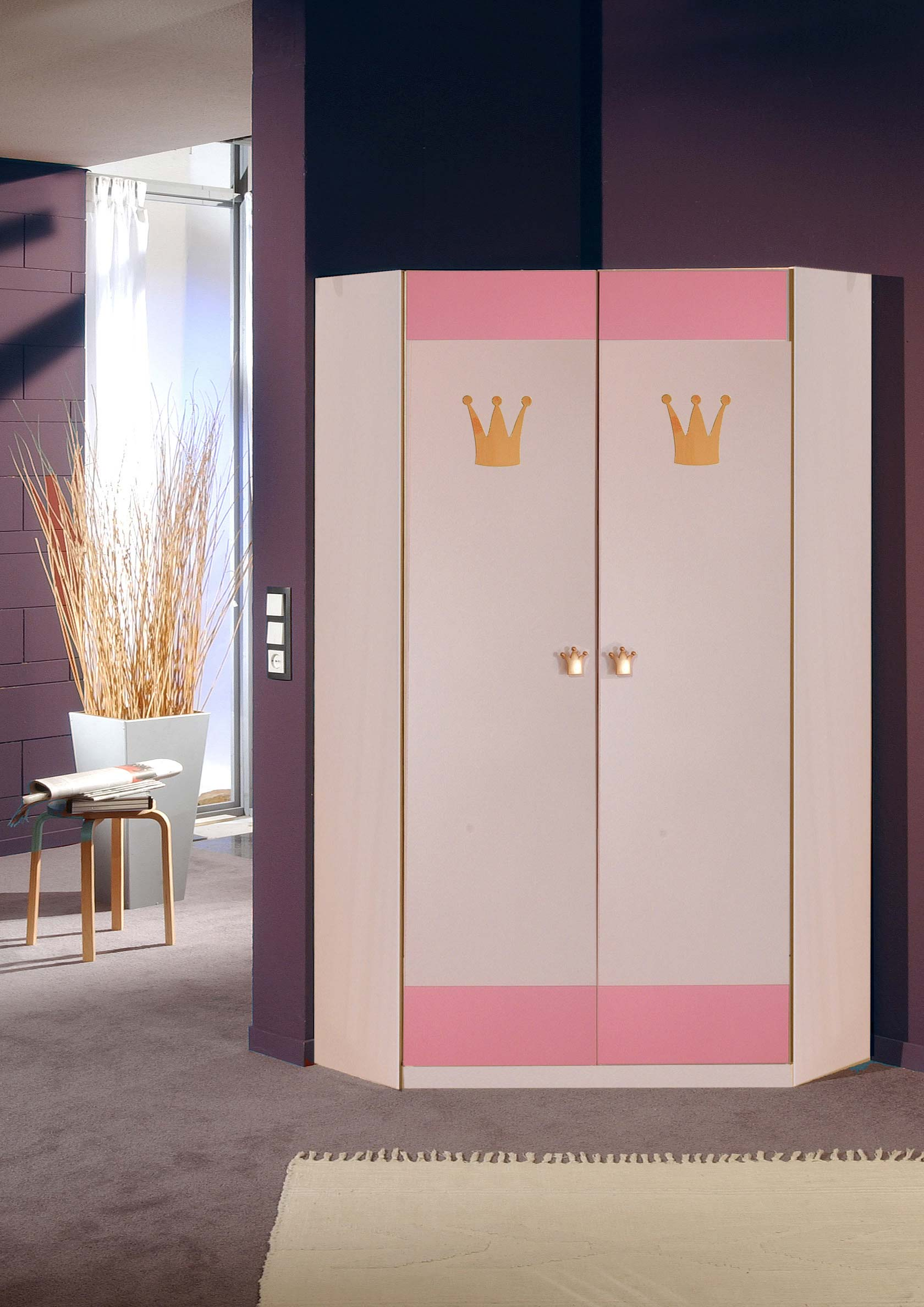 Full Size of Kinderzimmer Eckschrank 59ce7cf2083c8 Küche Regal Bad Regale Sofa Weiß Schlafzimmer Wohnzimmer Kinderzimmer Eckschrank