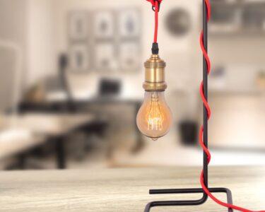 Lampe Modern Wohnzimmer Lampe Sur Pied Moderne Ikea Pieds A Poser Pas Cher Salon Pour Kijiji Ventilateur Plafond De Design 5ca6a413450d2 Küche Holz Modern Schlafzimmer Wandlampe Bad