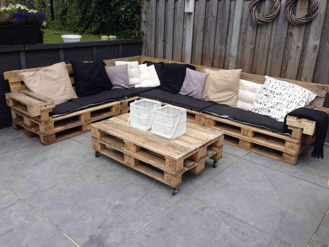 Large Size of 31 Luxus Obi Garten Lounge Reizend Anlegen Loungemöbel Bett Kopfteil Selber Machen Einbauküche Bauen Holz Boxspring Fenster Einbauen Bodengleiche Dusche Wohnzimmer Terrasse Lounge Selber Bauen