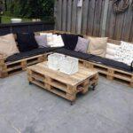31 Luxus Obi Garten Lounge Reizend Anlegen Loungemöbel Bett Kopfteil Selber Machen Einbauküche Bauen Holz Boxspring Fenster Einbauen Bodengleiche Dusche Wohnzimmer Terrasse Lounge Selber Bauen
