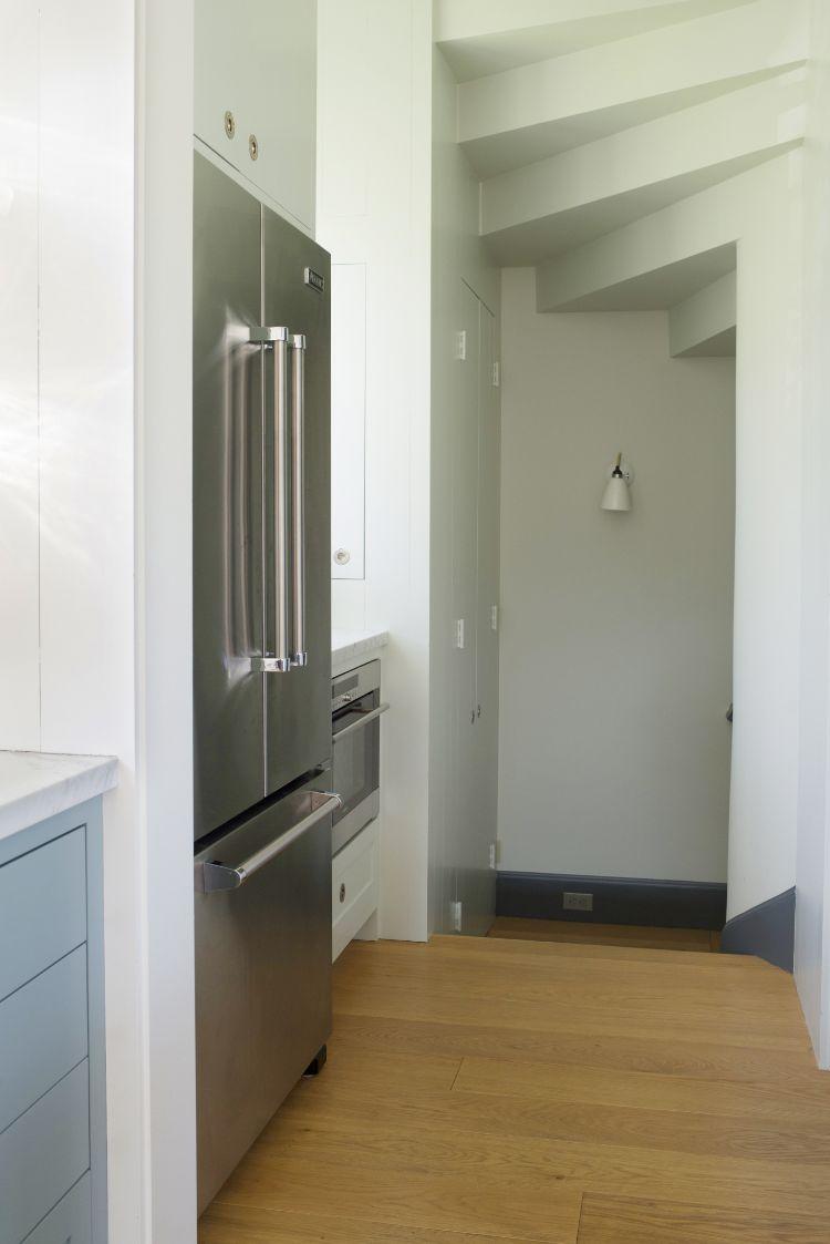 Full Size of Zwangsbelüftung Fenster Nachrüsten Einbruchsicher Einbruchschutz Sicherheitsbeschläge Wohnzimmer Küchentheke Nachrüsten