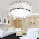 Ideen Schlafzimmer Lampe Wohnzimmer Schlafzimmer Lampen Decke Deckenlampen Für Wohnzimmer Schimmel Im Komplett Günstig Deckenlampe Schranksysteme Regal Stehlampe Deckenleuchten Mit überbau