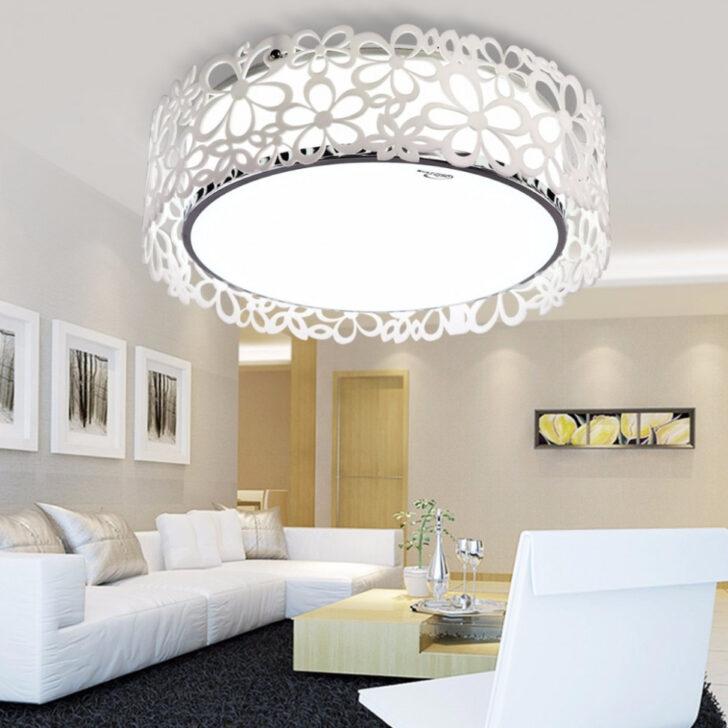 Medium Size of Schlafzimmer Lampen Decke Deckenlampen Für Wohnzimmer Schimmel Im Komplett Günstig Deckenlampe Schranksysteme Regal Stehlampe Deckenleuchten Mit überbau Wohnzimmer Ideen Schlafzimmer Lampe