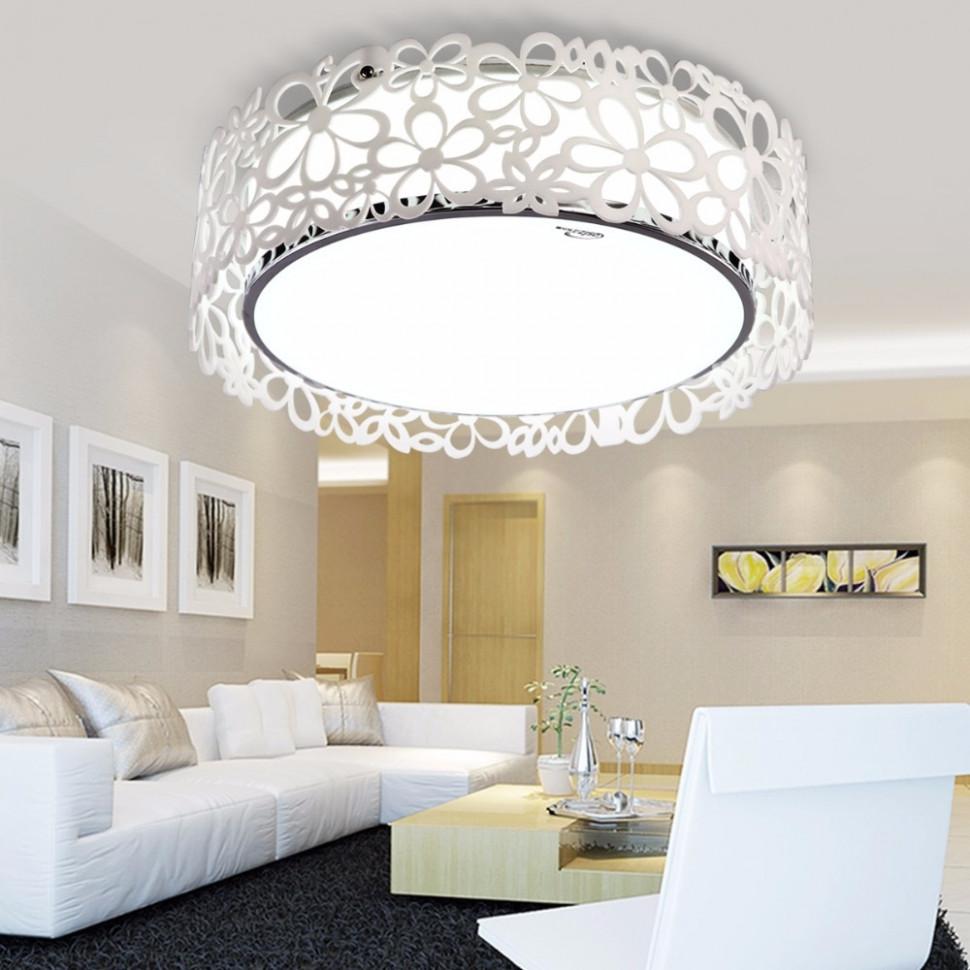 Full Size of Schlafzimmer Lampen Decke Deckenlampen Für Wohnzimmer Schimmel Im Komplett Günstig Deckenlampe Schranksysteme Regal Stehlampe Deckenleuchten Mit überbau Wohnzimmer Ideen Schlafzimmer Lampe