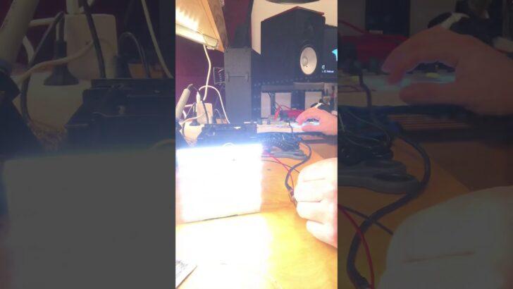 Medium Size of Ikea Led Panel Bad Lampen Einbauleuchten Big Sofa Leder Wildleder Deckenleuchte Chesterfield Beleuchtung Wohnzimmer Küche Betten Bei Modulküche Kunstleder Wohnzimmer Ikea Led Panel
