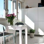 Single Küchen Ikea Knoxhult Kche Nachhaltig Geniessen Regal Küche Singleküche Mit Kühlschrank E Geräten Betten 160x200 Bei Kaufen Sofa Schlaffunktion Wohnzimmer Single Küchen Ikea