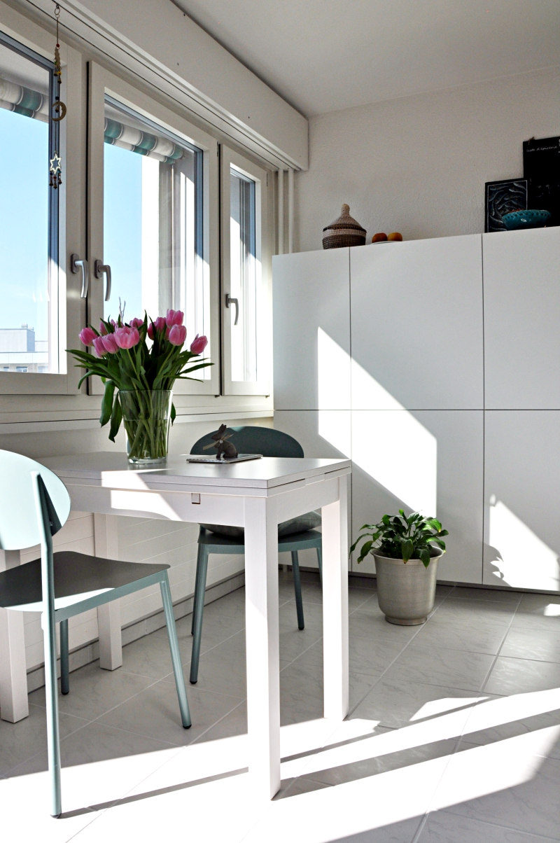 Full Size of Single Küchen Ikea Knoxhult Kche Nachhaltig Geniessen Regal Küche Singleküche Mit Kühlschrank E Geräten Betten 160x200 Bei Kaufen Sofa Schlaffunktion Wohnzimmer Single Küchen Ikea
