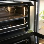 Küche Dunkel Wohnzimmer Küche Dunkel Hcker Kche Av2035 Lavagrau Mattlack Insel Av7000 Echtbeton Poco Mit Elektrogeräten Günstig Schrankküche Erweitern Glaswand Glasbilder