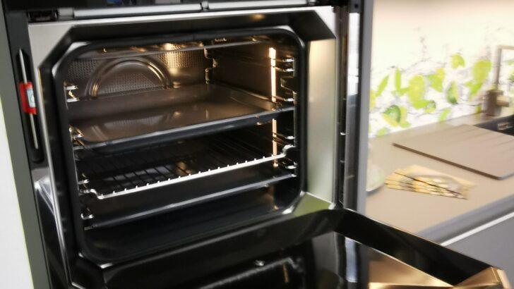 Medium Size of Küche Dunkel Hcker Kche Av2035 Lavagrau Mattlack Insel Av7000 Echtbeton Poco Mit Elektrogeräten Günstig Schrankküche Erweitern Glaswand Glasbilder Wohnzimmer Küche Dunkel