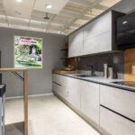 Asmo Kuchen Bewertung Caseconradcom Höffner Big Sofa Inselküche Abverkauf Bad Wohnzimmer Ausstellungsküchen Abverkauf Höffner