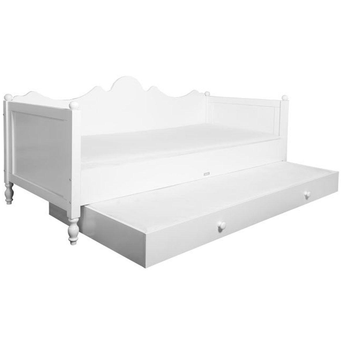Full Size of Bopita Bettschublade Pin Von Sophie Lilienthal Auf Kinderbett In 2020 Wei Bett Wohnzimmer Bopita Bettschublade