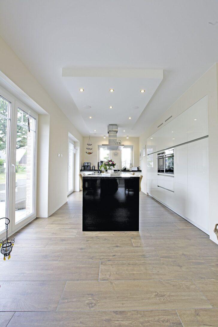 Medium Size of Küchen Regal Freistehende Küche Wohnzimmer Freistehende Küchen