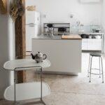 Bulthaup Küchen Abverkauf österreich Wohnzimmer Bulthaup Küchen Abverkauf österreich Das Neue Studio Teil 3 Regal Inselküche Bad