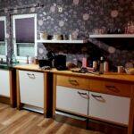 Ikea Värde Schrankküche Wohnzimmer Ikea Küche Kosten Miniküche Betten 160x200 Modulküche Sofa Mit Schlaffunktion Bei Kaufen Schrankküche