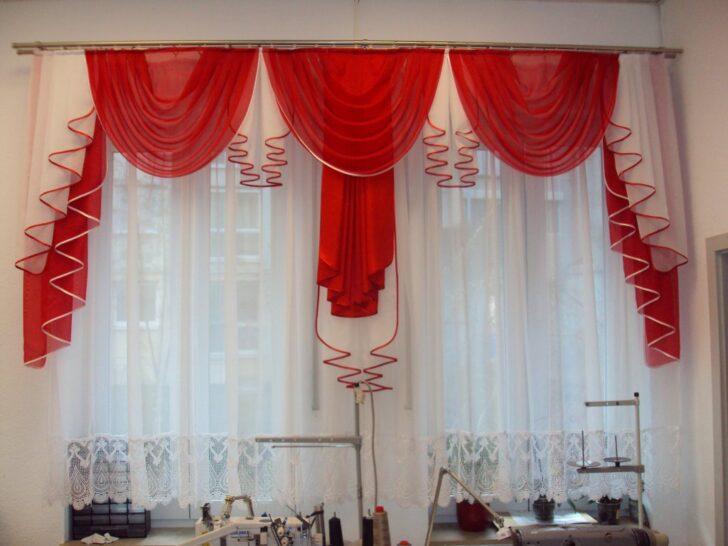 Medium Size of Gardinen Nähen Schneiderei Karina Wohnzimmer Für Schlafzimmer Die Küche Fenster Scheibengardinen Wohnzimmer Gardinen Nähen