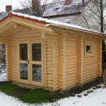 Gartensauna Bausatz Wohnzimmer Gartensauna Bausatz Blockhaus