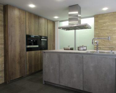 Ausstellungsküchen Abverkauf Wohnzimmer Ausstellungsküchen Abverkauf Bad Inselküche