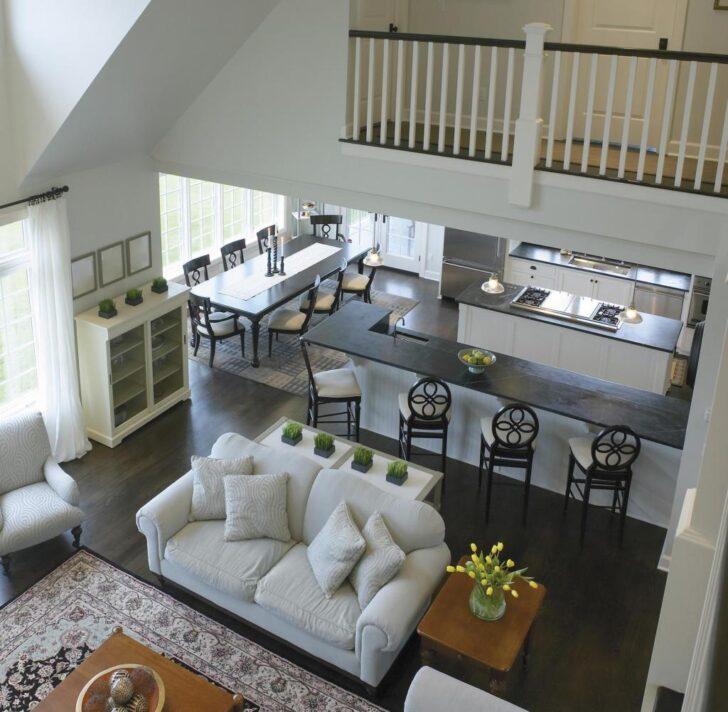 Medium Size of Dachgeschosswohnung Einrichten Bilder Ikea Kleine Beispiele Tipps Schlafzimmer Wohnzimmer Ideen Pinterest Grundrisse Loft Wohnungen Sind Nur Auf Den Ersten Wohnzimmer Dachgeschosswohnung Einrichten